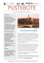 cover_06_15
