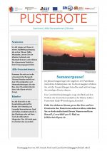 cover_07_14