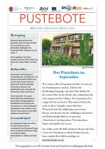cover_09_15