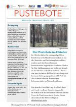 cover_10_15