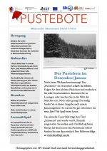 cover_12_15